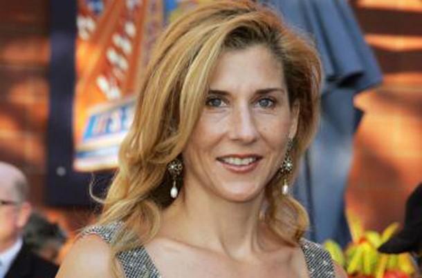 Monika Seles