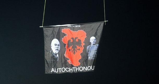 srbija_albanija0-0c