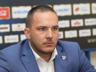 Vico Zeljkovic