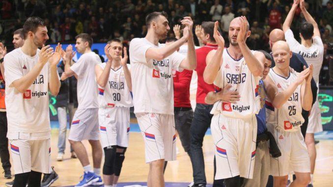 Srbija-ide-u-Kinu